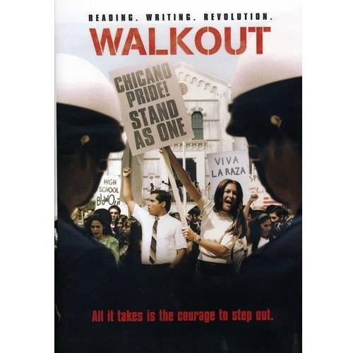 Walkout (Widescreen)