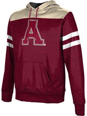 ProSphere Boys' Alma College Gameday Pullover Hoodie