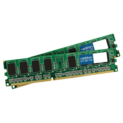 Addon 24Gb Ddr3-1600Mhz 240-Pin Udimm