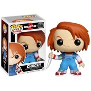 FUNKO POP! TELEVISION: CHILD'S PLAY 2 - CHUCKY