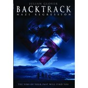 Backtrack: Nazi Regression ( (DVD)) by
