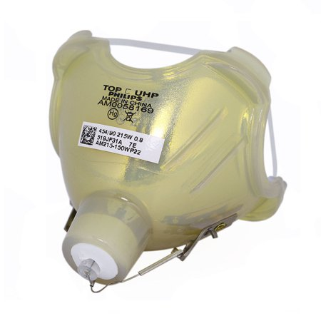 Original Philips Projector Lamp Replacement for Sony VPL-HW45ES (Bulb Only) - image 1 de 5