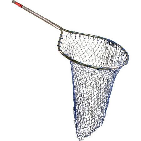 Medium Landing Net (Frabill Landing Poly Net )