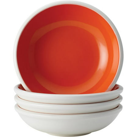 (rachael ray rise 4-pc. fruit bowl set)
