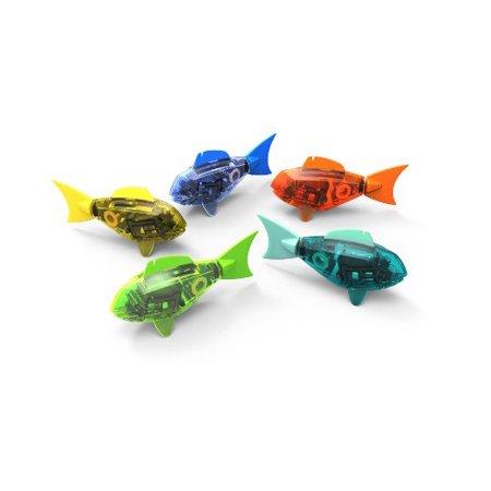 HEXBUG Aquabot (Styles and Color May Vary)