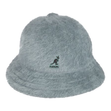 70b5b9b1bd23e Kangol Furgora Casual Bucket Hat - Walmart.com