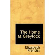 The Home at Greylock