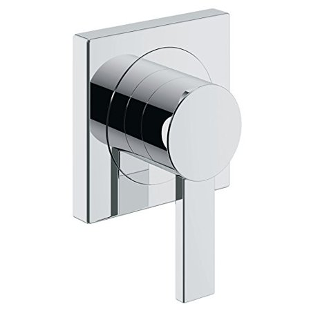 Grohe 19385000 Allure 2 3/4