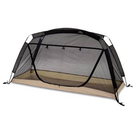 Kamp Rite Insect Protection System With Rain Fly Tent