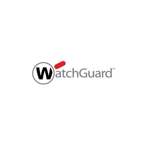 WatchGuard SpamBlocker Subscription license ( 1 year ) 1 appliance for XTM 1525-RP by WatchGuard