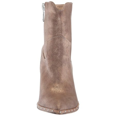 Chinese Laundry Women's Ramble Western Boot - image 1 de 2