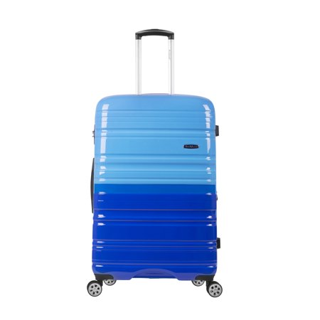 Rockland Luggage Melbourne 20