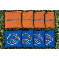 Boise State Broncos Replacement Corn-Filled Cornhole Bag Set - No Size