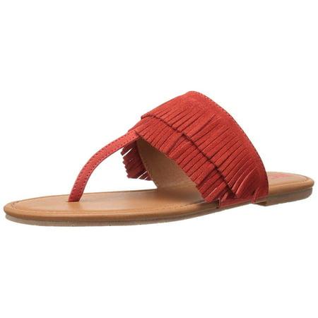 Bc Footwear Women's Dinky Dress Sandal