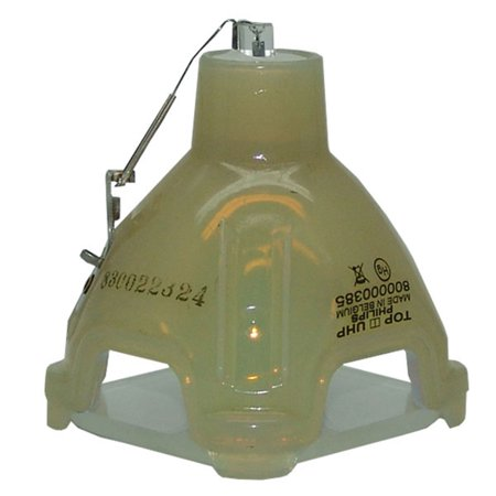 Original Philips Projector Lamp Replacement for Boxlight SP45M-930 (Bulb Only) - image 1 de 5