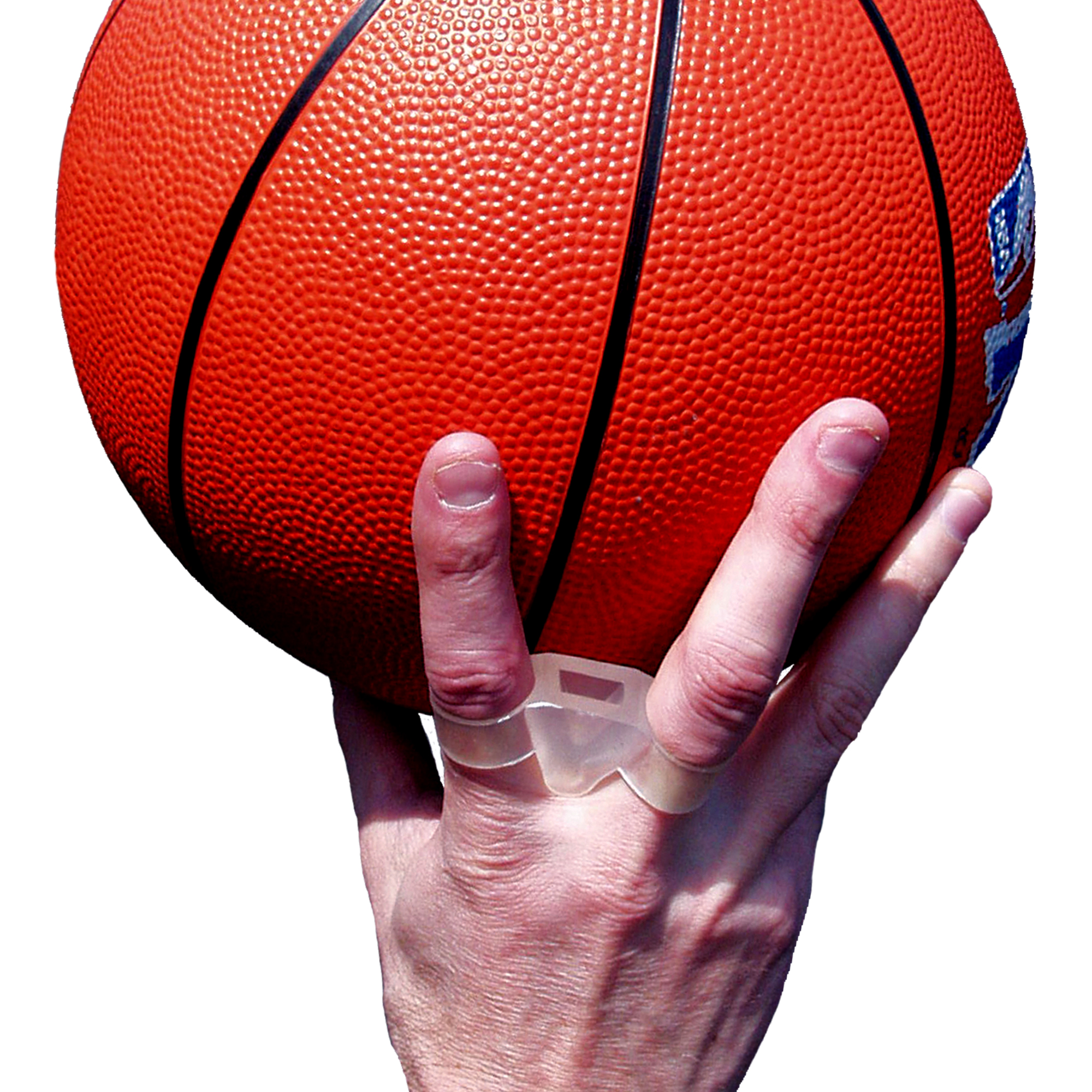 Unique Sports Shooters Fork Basketball Training Aid