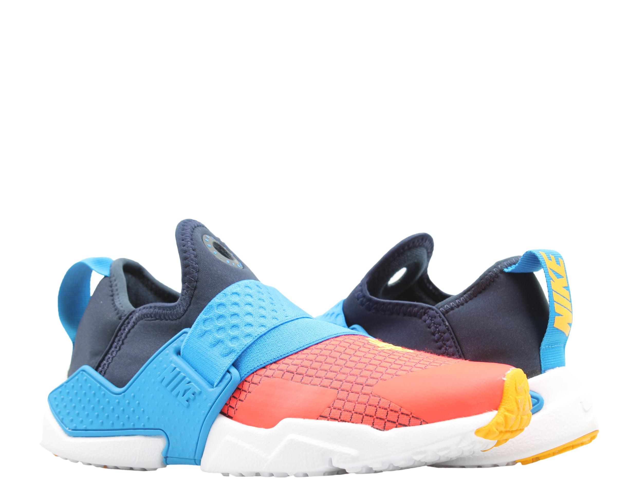 Kids Running Shoes BQ7568-400 - Walmart