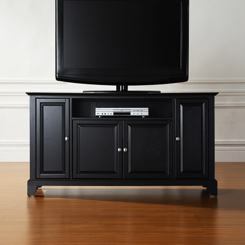"""Crosley Furniture Alexander 60"""" Flat Panel TV Stand for TVs up to 60"""""""