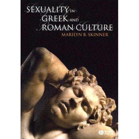 Amorce dissertation roman