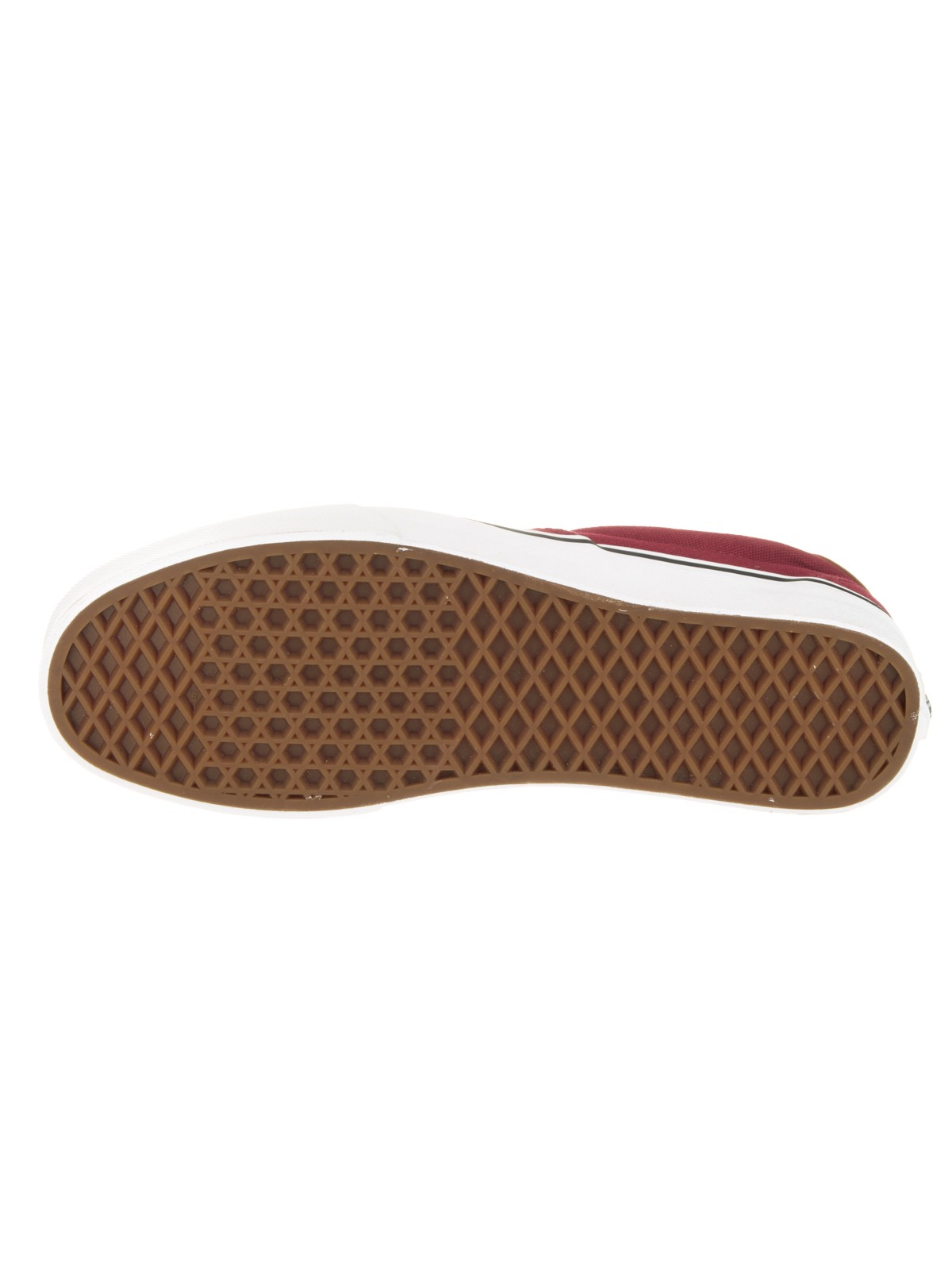 Vans Unisex Era 59 (C&L) Skate Shoe