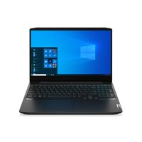 Lenovo IdeaPad 3i 15.6-in Gaming Laptop w/Core i7, 256GB SSD Deals