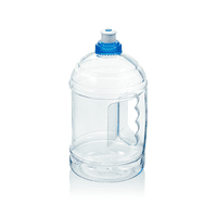 H2O On The Go Jr. Water Jug 1 Liter, 1.0 CT
