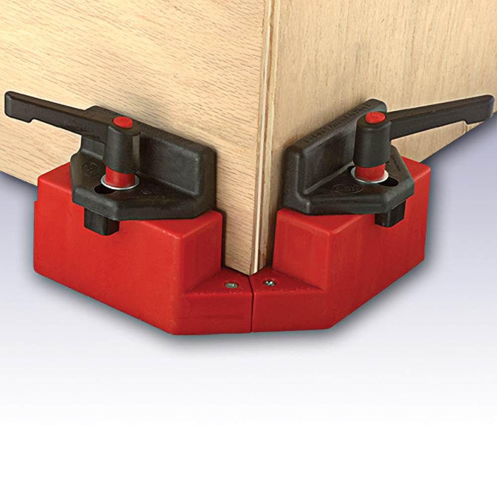 Fastcap Ass Block Assembly Block Set Of 2