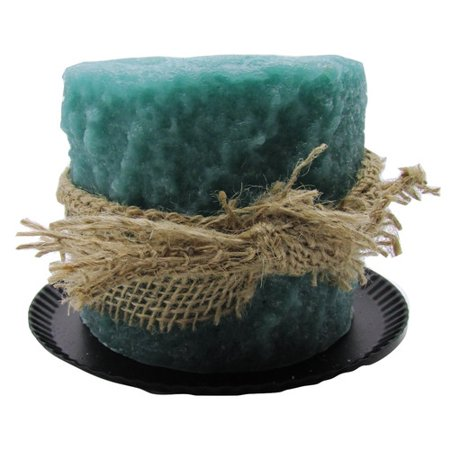Star Hollow Candle Company Ocean Breeze Electric Candle