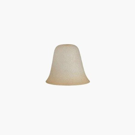 Capital Lighting Mist Scavo Glass -