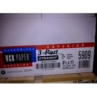NCR Office Supplies - Walmart com