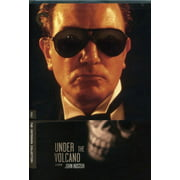 Under the Volcano (Criterion Collection) by IMAGE ENTERTAINMENT INC