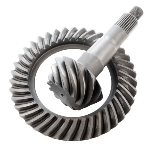 PLATINUM PERFORMANCE - 3.70 RING AND PINION - CORVETTE 1963-1979