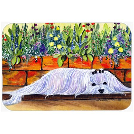 Maltese Kitchen Or Bath Mat, 20 x 30 in. - image 1 de 1