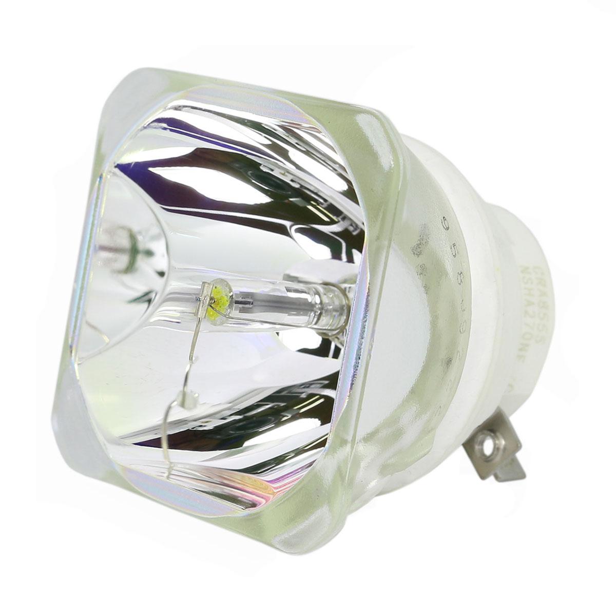 Ushio Original Bare Lamp For Nec NP-P501X / NPP501X Projector DLP LCD Bulb