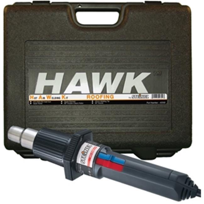 Steinel 35012 HG2300 Heat Gun in Heavy Duty Case by Steinel