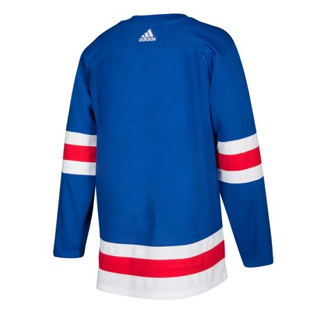 classic fit 99e2f 1b1a9 New York Rangers Adidas Adizero NHL Authentic Pro Home ...
