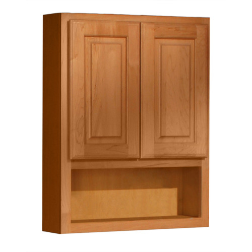 Coastal Collection Salerno Series 24'' x 30'' Wall Mounted Cabinet