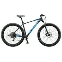 Deals on Schwinn Axum Mountain Bike 8 Speeds 29-inch Wheels