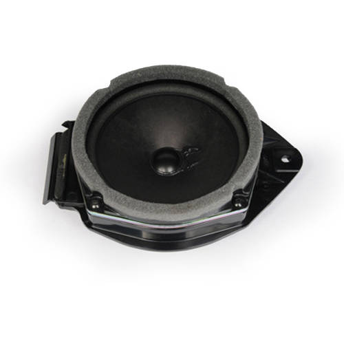 ACDelco 15896577 Speaker Assembly