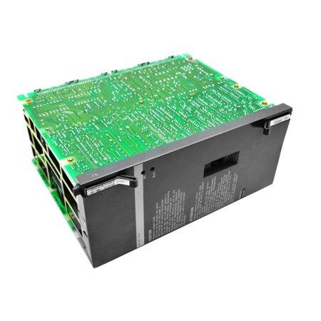 NTDK78AA 09 Genuine Original Nortel Meridian Rlse Ac/Dc Power Supply Nortel Power Supplies - Used Very Good