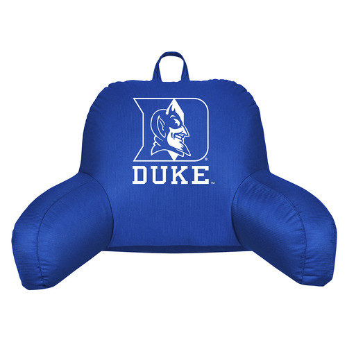 NCAA Duke University Bedrest