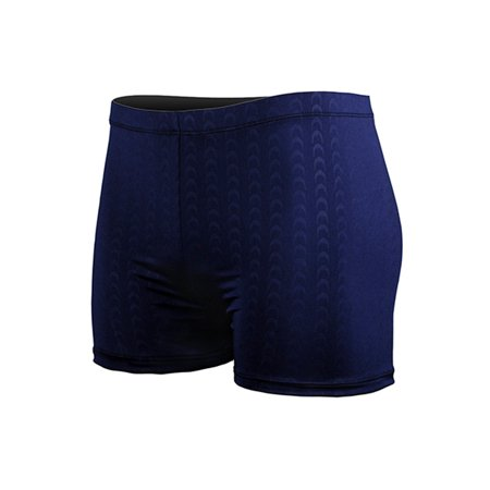 Men's Short Swim Trunks Quick Dry Beach Arrow Running Swimming Watershort - Walmart.com