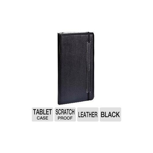 Targus Truss Case/Stand for Samsung Galaxy Tab - Case for web tablet - leather -
