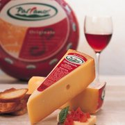 igourmet Dutch Parrano Cheese (7.5 ounce)