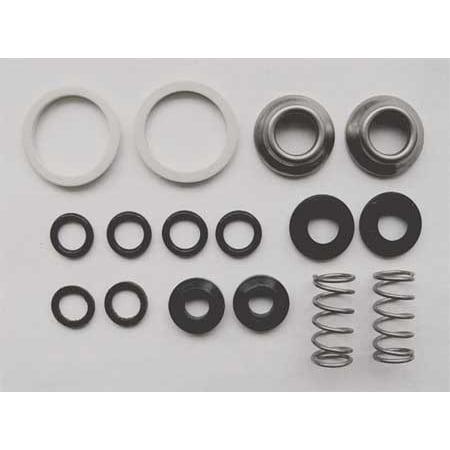 CHICAGO FAUCETS Cartridge Repair Kit 849-DAB ()