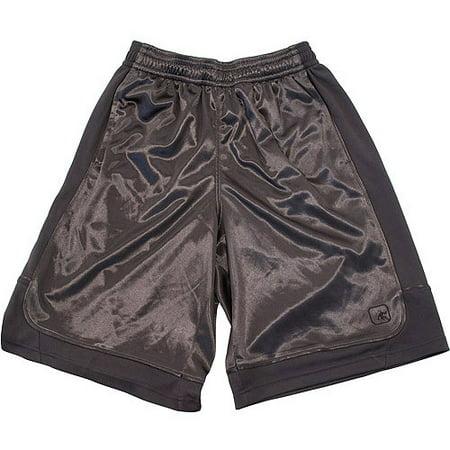 andi mens basketball shorts