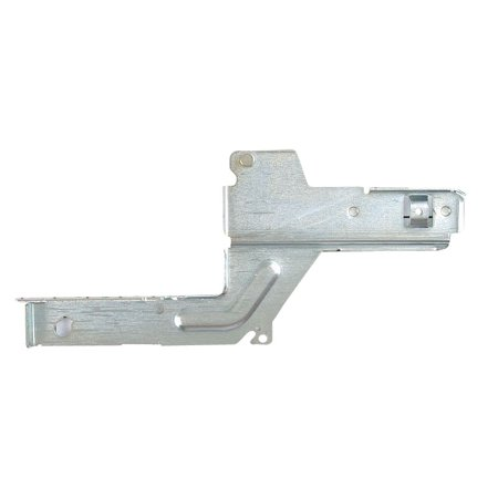 298570 Bosch Dishwasher Hinge Plate Right Side