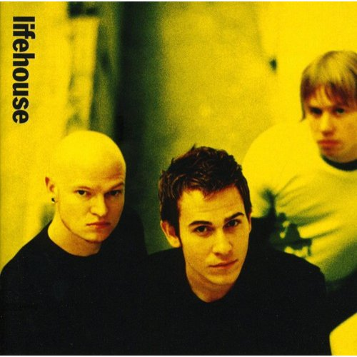 Lifehouse (Bonus Tracks) (Enh)