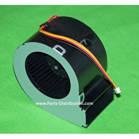 Epson Projector Fan:  C-E04C OEM Part -