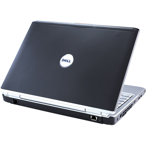 Dell Inspiron I1525103W Intel T2370 1. 3GHZ 3GB 250GB Dvd...